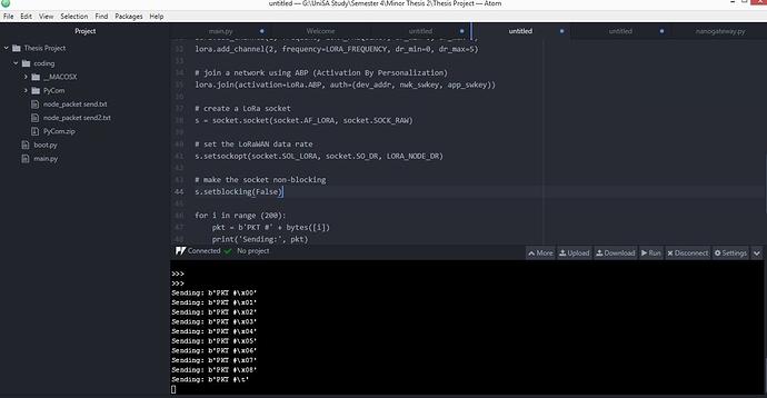 Micropython%20code%20in%20Node