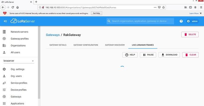 Gateway%20Log
