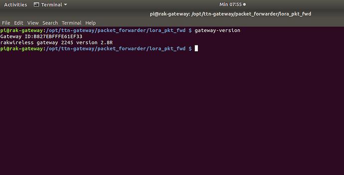Screenshot%20from%202019-06-30%2007-55-02