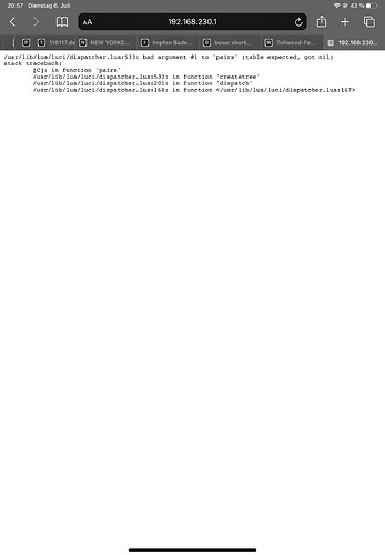 gateway IP error.PNG