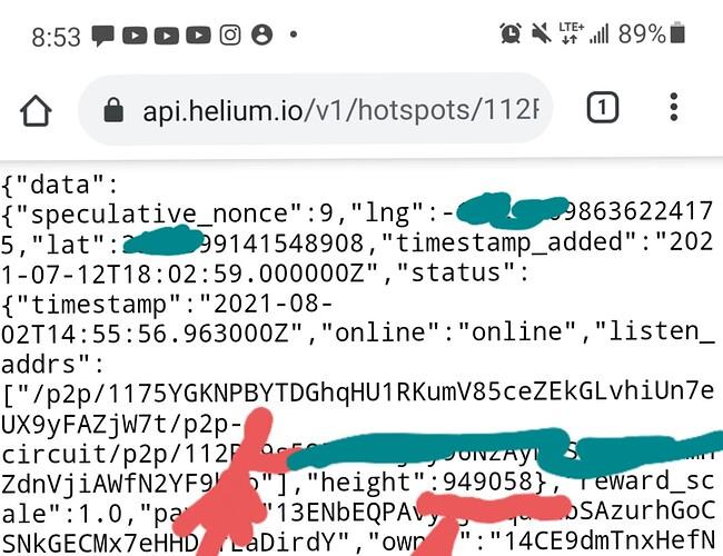 Screenshot_20210805-085351_Chrome