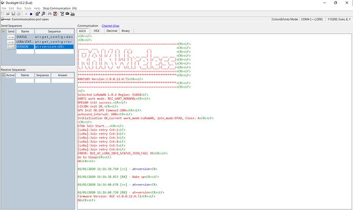 CaptureRAK5205-Boot JoinTTN