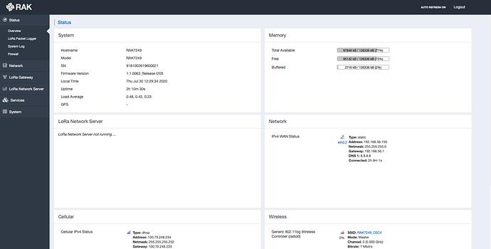 Screenshot 2020-07-30 at 12.29.36 PM