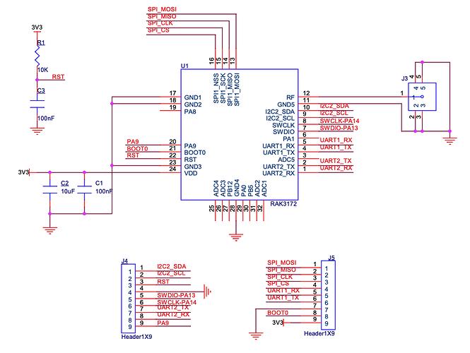 rak3272s_schematic