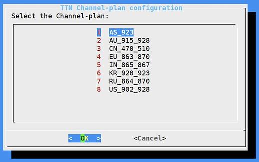 Screenshot 2021-05-01 at 17.00.49