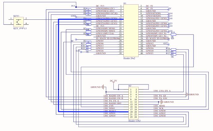 rak831_wiring_blue