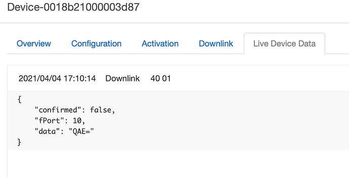 Capture d'écran 2021-04-04 à 17.10.26