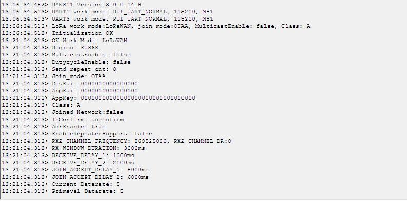 V3.0.0.14_Log