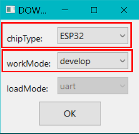 #1-select-chip