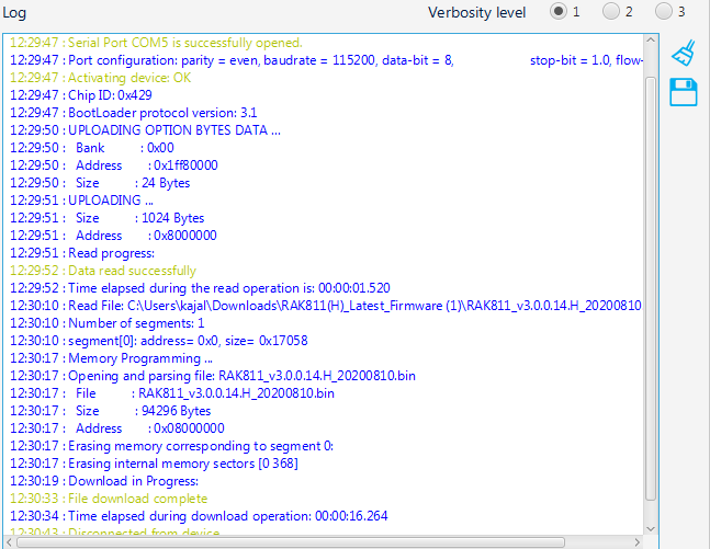 STM_log